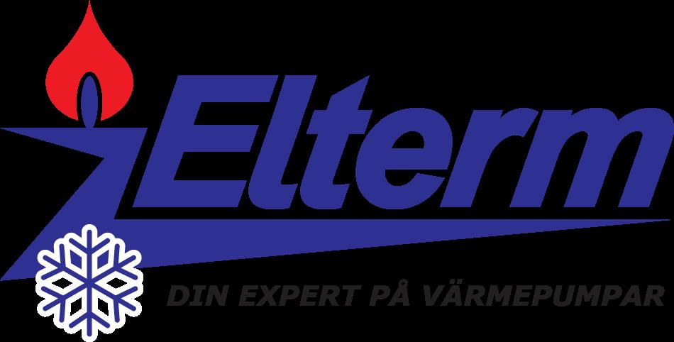 Elterm i Alingsås AB